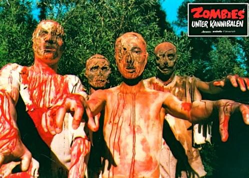 ZombieHolocaust1