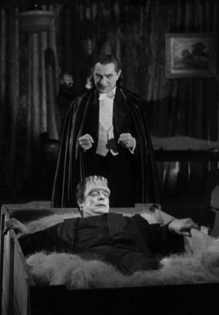 Abbott-and-Costello-Meet-Frankenstein