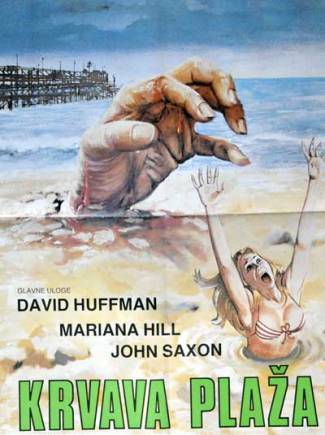 blood-beach-1980-movie-8