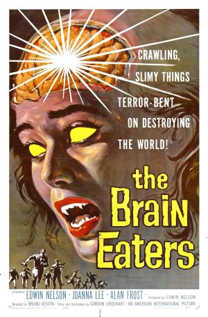 brain-eaters-1958-poster