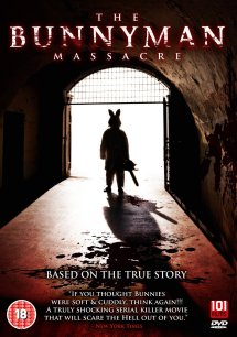 bunnyman-massacre_uk-dvd