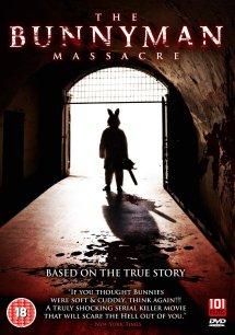 bunnyman-massacre_uk-dvd