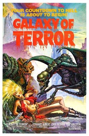 Galaxy-of-Terror-1981