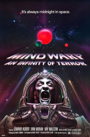 galaxy_of_terror_poster_03