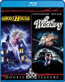 GhostHouse-Witchery-Scream-Factory-Blu-ray