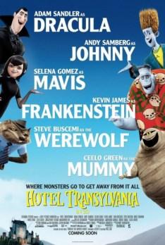 hotel-transylvania-character-poster