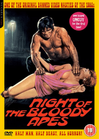 Night-of-the-Bloody-Apes-Nucleus-DVD