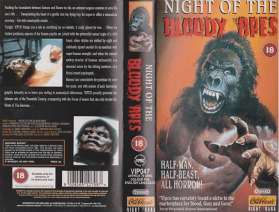 Night-of-the-Bloody-Apes-Vipco-VHS