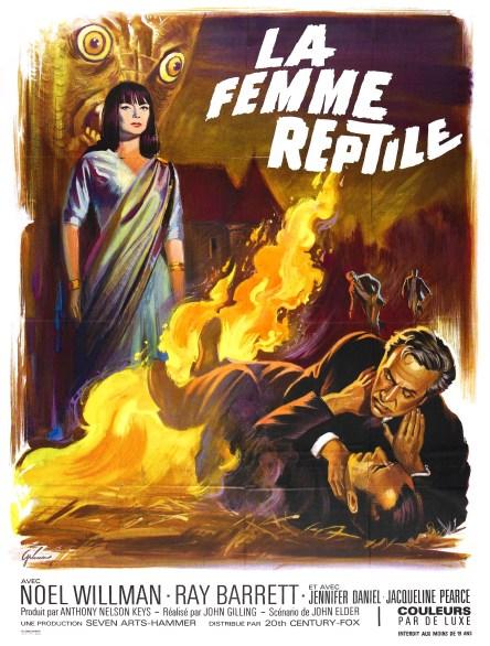 reptile_poster_03