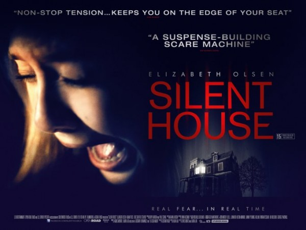 Silent-House-2011-Movie-Image