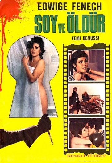 Strip-Nude-for-Your-Killer-Turkish-poster