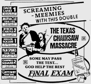 texas-chainsaw-massacre-final-exam