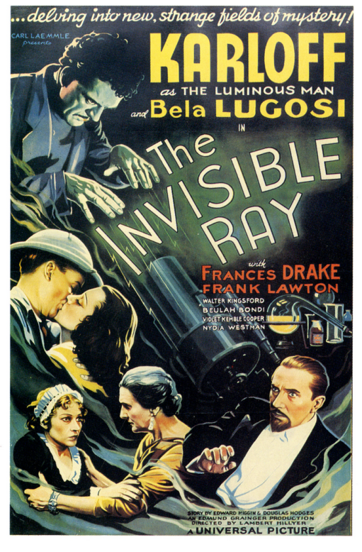The-Invisible-Ray-Karloff-Lugosi-1936