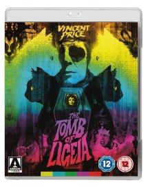 TheTomb-of-Ligeia-Poe-Arrow-Blu-ray-artwork-by-Twins-of-Evil