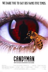 candyman_1_poster_01