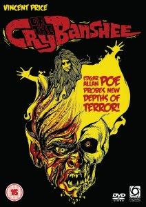 Cry-of-the-Banshee-Optimum-DVD