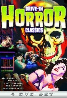 Drive-In-Horror-Classics