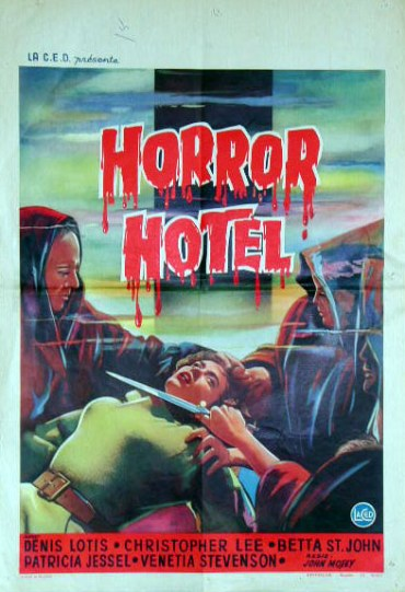 Horror-Hotel-poster