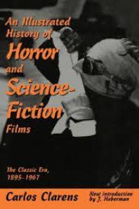 Horror-Science-Fiction-Films-Carlos-Clarens