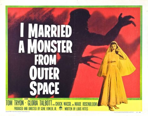 i_married_monster_from_outer_space_poster_02