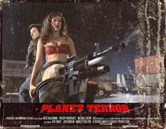 planet_terror_lobbycard_2