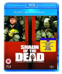shaun-of-the-dead-universal-blu-ray