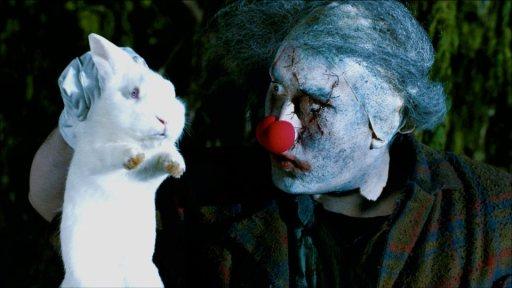 Stitches-Ross-Noble-rabbit-2-12