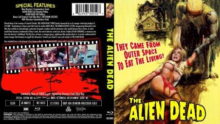 the-alien-dead-retromedia-blu-ray