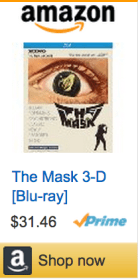 The-Mask-3D-Blu-ray