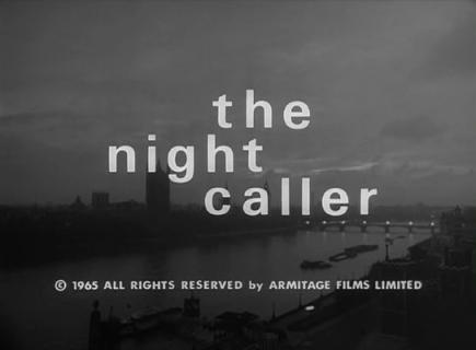 The-Night-Caller-1965