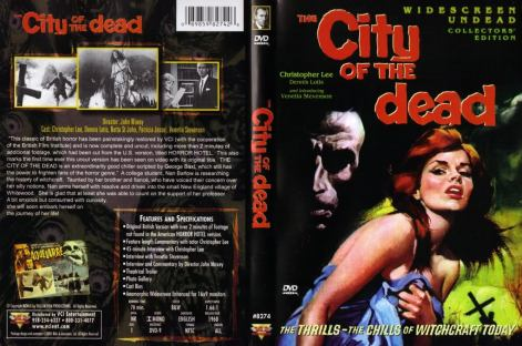 thecityofthedead02