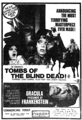 tombs-of-the-blind-dead-dracula-prisoner-of-frankenstein