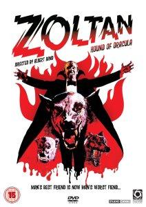 Zoltan-Hound-of-Dracula-DVD