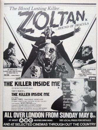 Zoltan-Killer-Inside-Me-EMI-ad-mat