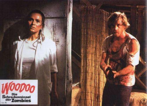 Zombie-Flesh-Eaters-Woodoo-1