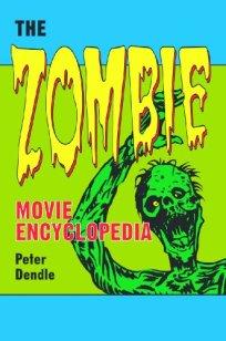 zombie_movie_encyclopedia