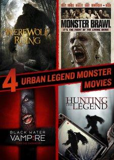 4-urban-legend-monster-movies