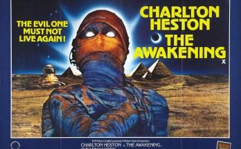 The-Awakening-movie-film-horror-1980-review-reviews-poster