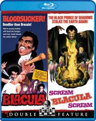 Blacula-Scream-Blacula-Scream-Factory-Blu-ray