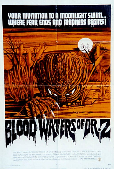 Blood_waters