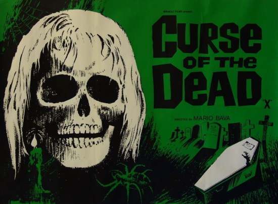 curse-of-the-dead-mario-bava-miracle-films-uk-poster