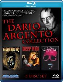 Dario-Argento-Collection-Blue-Underground-Blu-ray