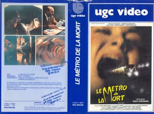 Death-Line-Le-Metro-de-la-Mort-UGC-VHS-sleeve