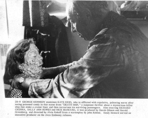 Death-Ship-1980-George-Kennedy-Kate-Reid