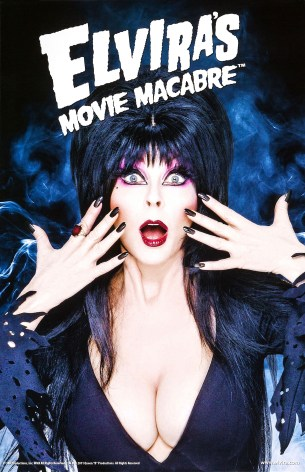 elviras_movie_macabre_poster_01