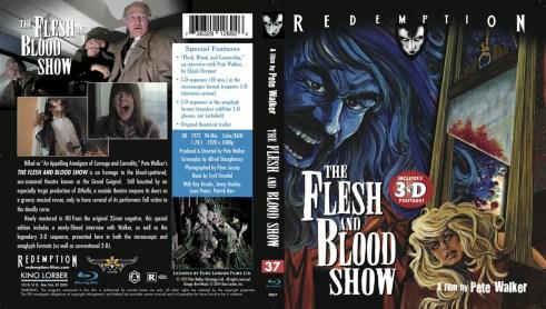 fleshblood_bluray_v2