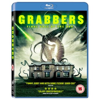 grabbers-blu-ray-disc