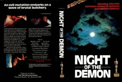 night-of-the-demon-1980-front-cover-36033
