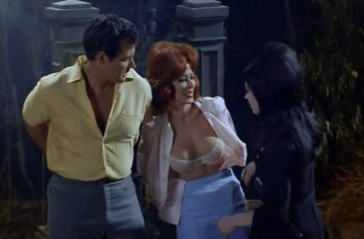 Orgy-of-the-Dead-1965-tied-couple