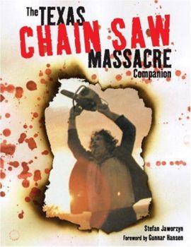 Stefan_Jaworzyn_TexasChain_Saw_Massacre_Compan_Book